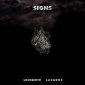 Signs de Locksmith