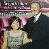 Together Forever von Schatteman