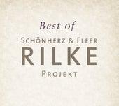 Best of Rilke Projekt von Various Artists