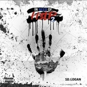 In Need Of H3LP 2 by SD.Logan