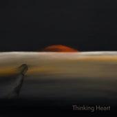 Thinking Heart by Maryliz Smith