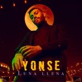 Luna Llena de Yonse