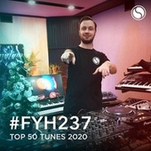 Find Your Harmony Radioshow #237 (Top 50 Tunes 2020) von Andrew Rayel