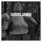 Shining Armor by Various Artists