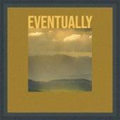 Eventually de Various Artists