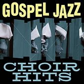 Gospel Jazz Choir Hits de Smooth Jazz Allstars