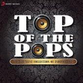Top of the Pops de Various Artists