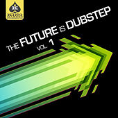 King Makers Presents: The Future is Dubstep, Vol. 1 de Various Artists