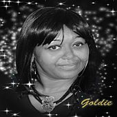 A Woman's Got To Do by Goldee