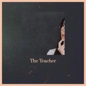 The Teacher by Various Artists