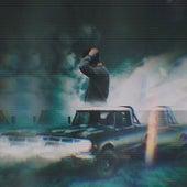 getaway car de The Archer U Want