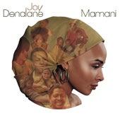 Mamani von Joy Denalane