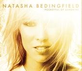 Pocketful Of Sunshine von Natasha Bedingfield