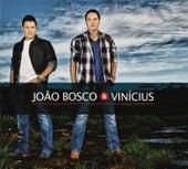 João Bosco e Vinícius de João Bosco & Vinícius