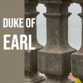 Duke of Earl fra Various Artists