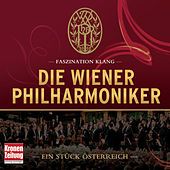 Faszination Klang - Die Wiener Philharmoniker de Various Artists