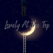 Lonely At The Top by Dream