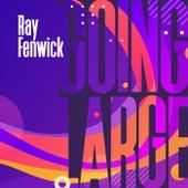 Going Large de Ray Fenwick