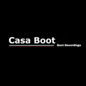 Casa Boot - Nicros by Various Artists