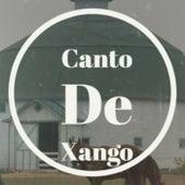 Canto De Xango de Various Artists