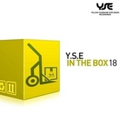 Y.s.e. in the Box, Vol. 18 by Various Artists