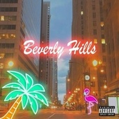 Beverly Hills by Lil Lunatic