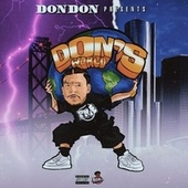 DON's World by Don Don