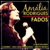 Fados. Amália Rodrigues von Amalia Rodrigues