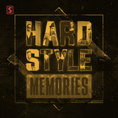Hardstyle Memories - Chapter 8 by Scantraxx