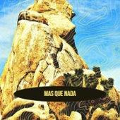 Mas Que Nada von Various Artists