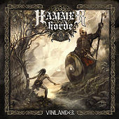 Vinlander by Hammer Horde