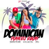 Dominican Playero Rulay de Quimico Ultra Mega