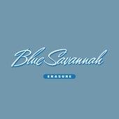 Blue Savannah by Erasure