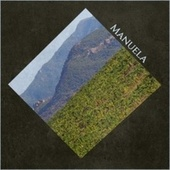 Manuela by Various Artists