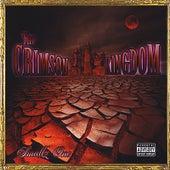 Crimson Kingdom by Smallz One