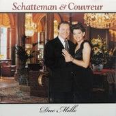 Due Mille von Schatteman
