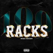 100 Racks de Mike Sherm