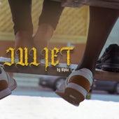 Juliet de Alpha