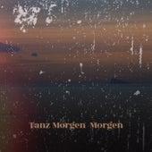 Tanz Morgen  Morgen by Various Artists