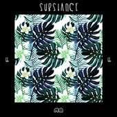 Substance, Vol. 66 de Various Artists