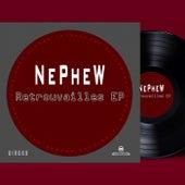 Retrouvailles EP von Nephew