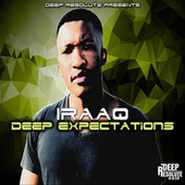 Deep Expectations by IraaQ