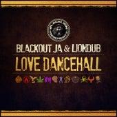 Love Dancehall de Blackout JA