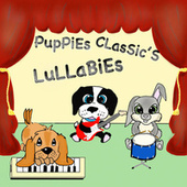 Puppies Classic's Lullabies von Teddy Tales