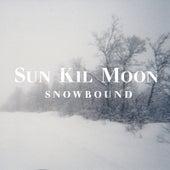 Snowbound by Sun Kil Moon