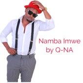 Namba Imwe de Qna