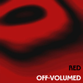 Red by Off-Volumed