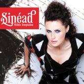 Sinéad von Within Temptation