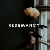 Redemancy (Remastered) de Diptanshu Mahish