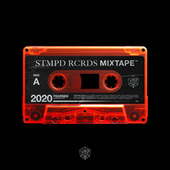 STMPD RCRDS Mixtape 2020 Side A de Various Artists